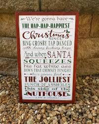 com ruskin christmas vacation sign national lampoon
