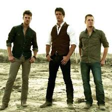 High Valley (highvalley) on Twitter | Brothers photography, Brother poses,  Brother photos
