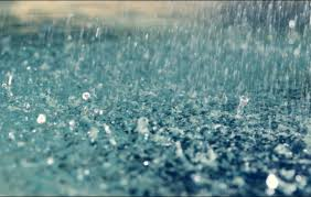 rain status and rain quotes rainy season day status and quotes