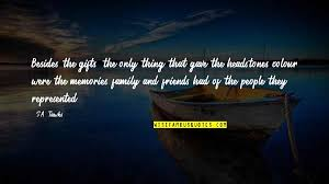 family adventure quotes top famous quotes about family adventure