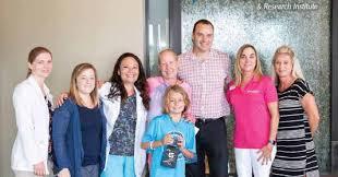 Back On Track: FCS Helps Former Patient Overcome Latest Hurdle 340B Drug  Program Needs Reform Dedicated Team Brings Cancer Care