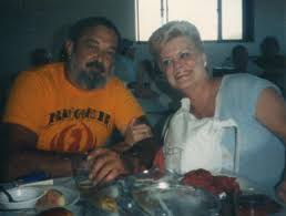 Obituary of Hilda Dolores Thompson | Zale Funeral Home located in S...