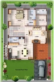 duplex floor plans indian house plans
