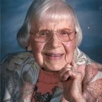 Dorothy Burns Obituary - East Windsor, New Jersey | Legacy.com
