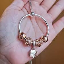 pandora jewelry charms pandora jewelry
