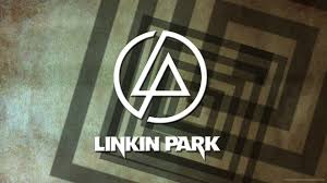 linkin park at the moment hd wallpapers