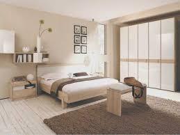 best bedroom colors 2019 home design