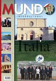 10 Italia