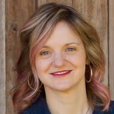 Julie Baker PHILLIPS | Doctor of Philosophy | Cumberland ...