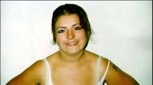 Gruesome unsolved murder of Hounslow's Zoe Parker whose torso was dumped in  Thames - MyLondon