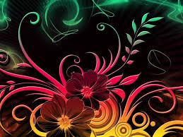 best 48 hippie flower backgrounds on