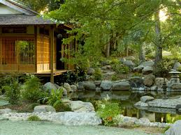 best botanical gardens and hidden oases