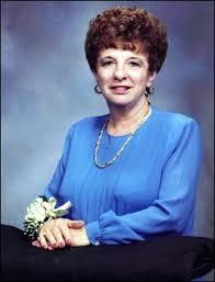 Shirley Johnson Obituary - Huntsville, AL