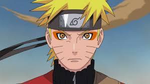 Naruto Uzumaki | Naruto, Bleach and Sonic Wiki