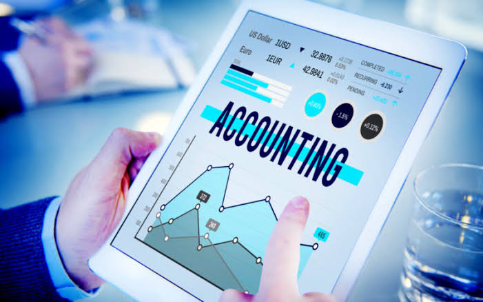 Image result for Online Accounting""