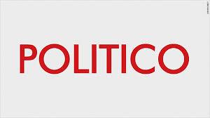 Politico hires Poppy MacDonald as President