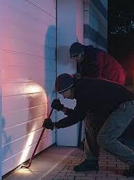 garage door operators for more