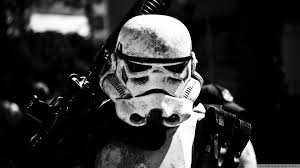 stormtrooper wallpapers top free