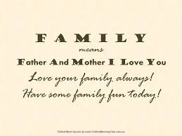 quotes about time and family daisy rella co