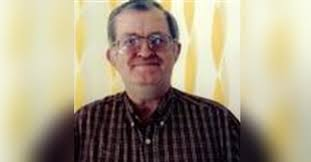 Tommy Lee Jackson Obituary - Visitation & Funeral Information