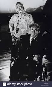 Il DR. Stranamore 1964 Columbia Pictures. Peter Sellers a destra ...