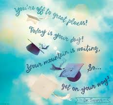 inspirational words for kindergarten graduation libra quotes