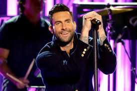 Adam Levine Purchases a $35.5 Million Home in Beverly Hills ...
