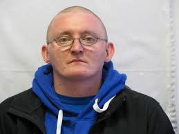 Clarence Aaron Walters - Sex Offender in Washington Court House, OH 43160 -  OH2302002