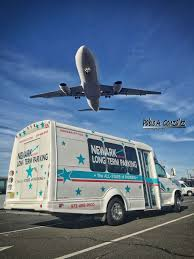 newark airport long term parking 43