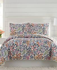 bedrooms breathtaking vera bradley