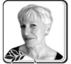 Lynda SMITH | Obituary | Windsor Star