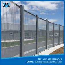 Close Board Fencing Fences And Gates Wickes Fencing Manufacturer In China