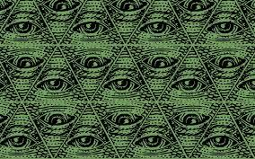 illuminati wallpapers background epic