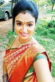 Rashmi Prabhakar Wiki, Age, Biography, Height, Weight, Serials, Movies,  Family