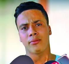 Ciudadano denuncia maltrato, golpes y abuso de autoridad en un operativo  policial | Barrancabermeja