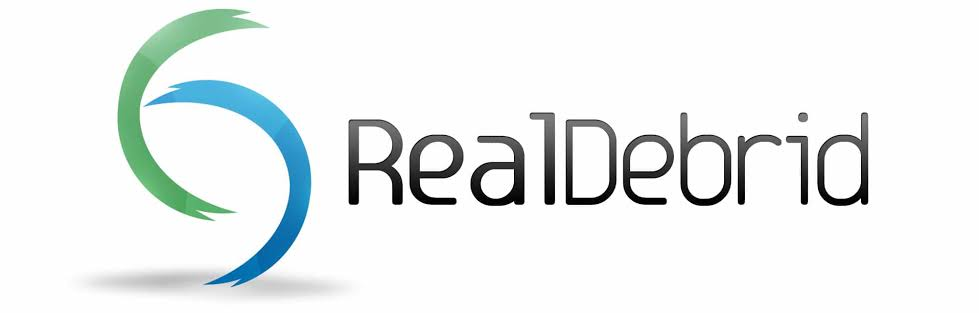 RealDebrid for Kodi
