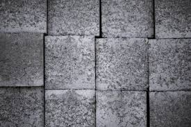ᐈ Cement Block Wall Designs Stock Photos Royalty Free Block Wall Images Download On Depositphotos