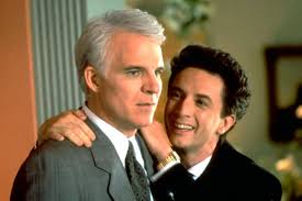 Watch the Father of the Bride Reunion Here