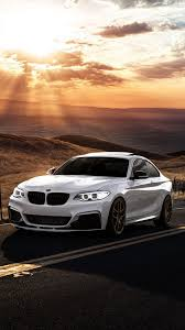 bmw iphone wallpapers top free bmw