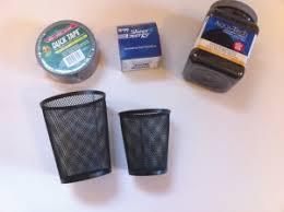 diy micro grow carbon filter best