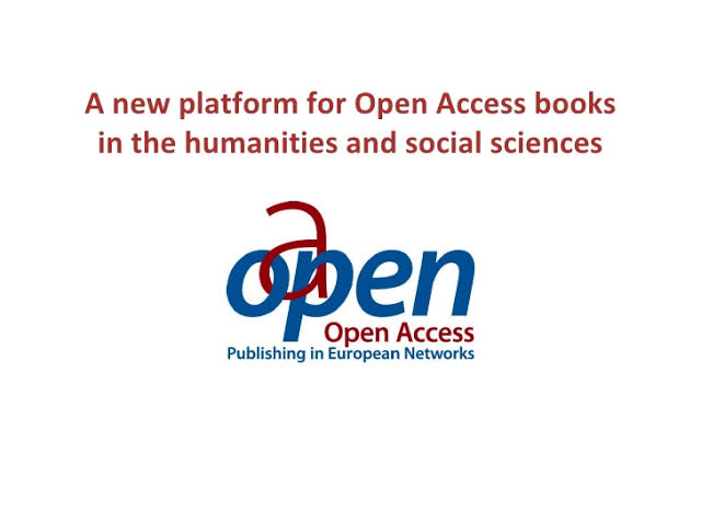 OpenAccess Library