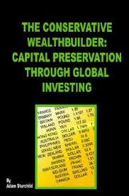 The Conservative Wealthbuilder: Capital Preservation Through ...