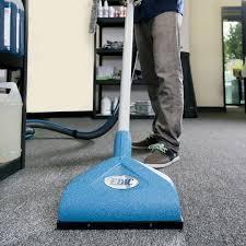 triton carpet wand for professional