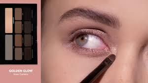 palette by bobbi brown cosmetics