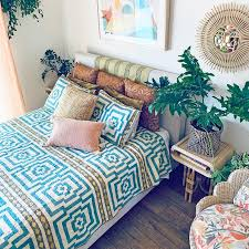 black owned home decor brands to