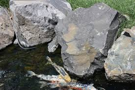 hardscape materials products boulders