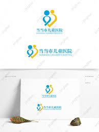 Ở pngtree Mẹ Và Bé Logo Em Bé Mẹ Và Con mẫu được tải về miễn phí