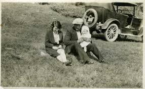 Addie Brown (McClinton) (1900 - 1993) - Genealogy