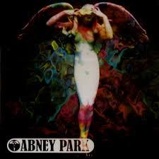 Abney Park - Abney Park (1998) » DarkScene