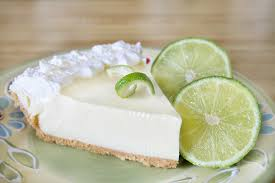 key lime pie one of florida s most
